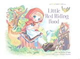 Little Red Riding Hood, Michiyo Hayano, 1595822674