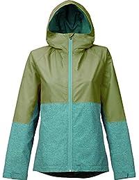 Narraway Rain Jacket