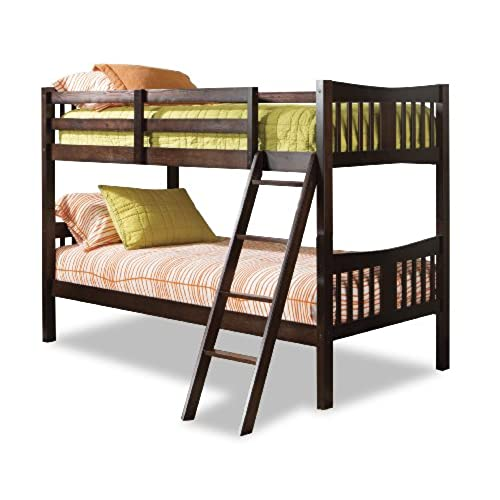 Bunk Beds Under 200 Dollars Amazon