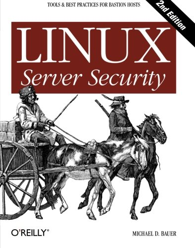Linux Server Security: Tools & Best Practices for Bastion Hosts (Best Configuration Management Tools Linux)