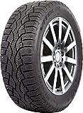 Vitour POLAR BEAR S (STUDDABLE) Studable-Winter Radial Tire - 235/70R16 109T