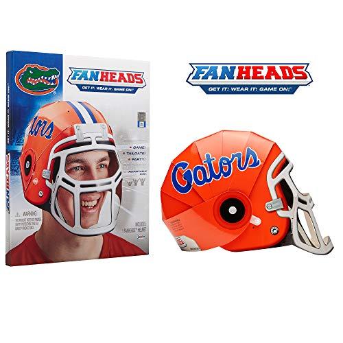 Fan Heads - Florida Gators Toy