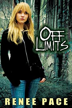 Off Limits (Nitty Gritty series Book 2) by [Pace, Renee]