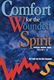 Comfort for the Wounded Spirit, Frank Hammond, 0892280778