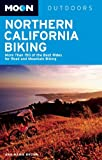 Search : Moon Northern California Biking: More Than 160 of the Best Rides for Road and Mountain Biking (Moon Outdoors)