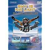 Sky is no Limit - Sky Drive