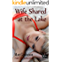 Wife Shared at the Lake (First Cuckolding Book 3)