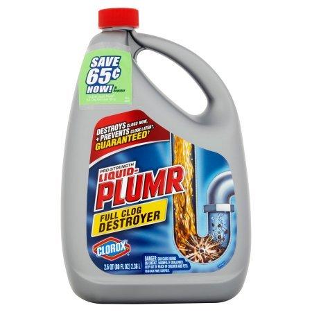 clorox-liquid-plumr-pro-strength-full-clog-destroyer-25qt