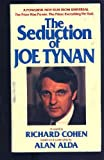The Seduction of Joe Tynan, Richard Cohen, 0440176107