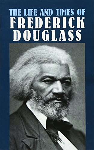 Search : The Life and Times of Frederick Douglass (African American)