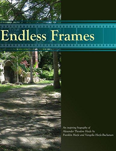 Endless Frames: - Frames Franklin