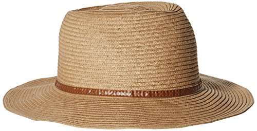 6d4a2fa378a55 wallaroo Womens Naples Sun Hat