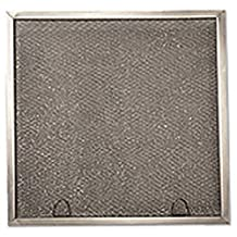 """Broan BPSF30 Replacement Range Hood Filter Ducted 10-13/16"""" x 13-5/16"""", 30"""""""
