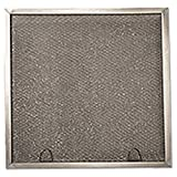 Broan BPSF30 Replacement Range Hood Filter Ducted 10-13/16'' x 13-5/16'', 30''