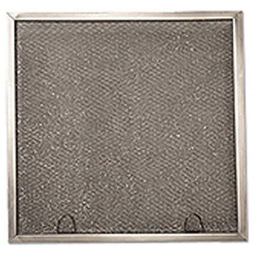 Broan BPSF30 Replacement Range Hood Filter Ducted 10-13/16