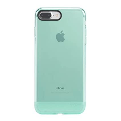 Protective Cover for iPhone 8 Plus & iPhone 7 Plus