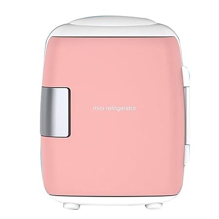 Jh Congelador de la insulina del congelador Mini refrigerador del ...