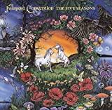Five Seasons by Fairport Convention (2002-10-08)