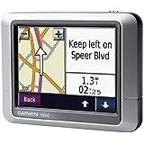 Garmin nuvi 200 3.5-Inch Portable GPS Navigator