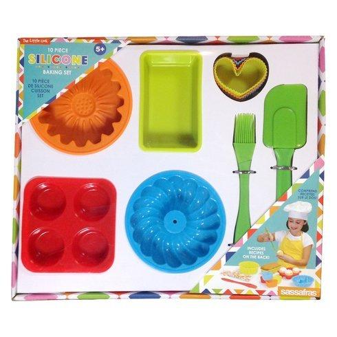 kids pan cake - 4
