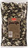 Villosa Schoko-Toffees, 1-er Pack (1 x 2 kg)