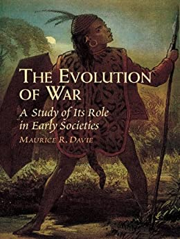 a study on the history of evolution Study guide natural selection 2007:  chapter 8 evolution and natural selection vocabulary/sg part 1 pdf  history of life research.