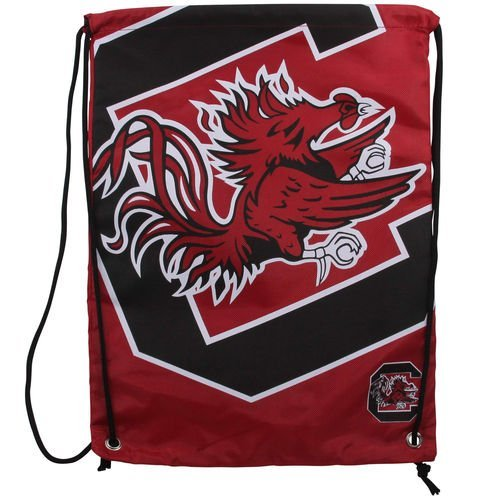 South Carolina Gamecocks Backpack Gamecocks Backpack