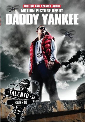 talento-de-barrio-straight-from-the-barrio