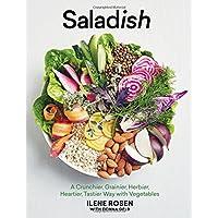 Saladish