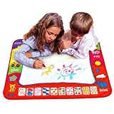 Toys Best Deals - Bessky® Children's Drawing Toys Mat Magic Pen Educational Toy Painting Writing Mat Board