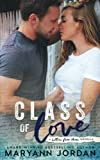 Class of Love (Letters From Home) (Volume 1)