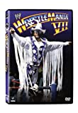 WWE: WrestleMania VII