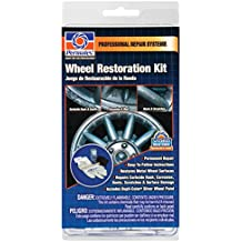 Permatex 09142 Wheel Restoration Kit