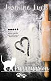 Purrsuasion - Kindle edition by Luck, Jasmine. Contemporary Romance Kindle eBooks @ Amazon.com.