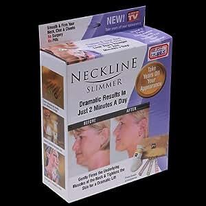 PY Neckline Slimmer