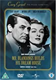 Mr. Blandings Builds His Dream House [UK Import]