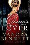 The Queen's Lover: A Novel
