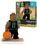 Kyrie Irving Statement Uniform OYO Boston Celtics Generation 1 G1 Minifigure