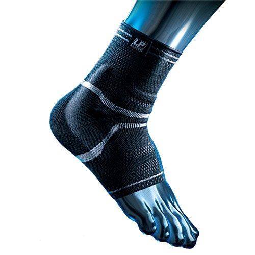 LP Large X-Tremus Ankle Support ()