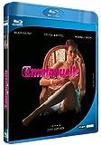 Emmanuelle [Blu-ray] [Import]
