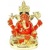 Ganesh Chaturti Gifts Ghasitaram Gifts Siddhivinayak Ganesh idols