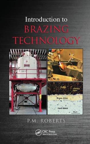 induction brazing - 9
