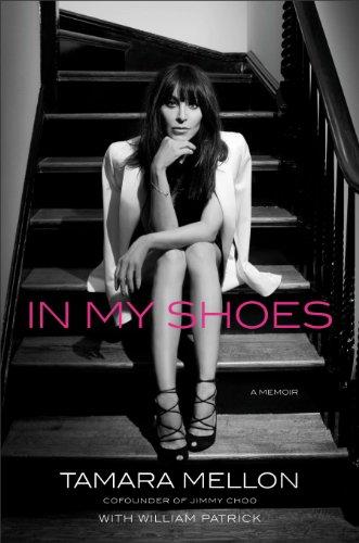 Image of In My Shoes: A Memoir