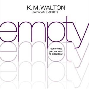 Empty Audiobook