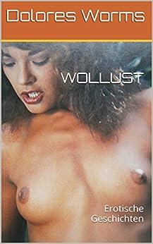 Erotische Geschichten Selbstbefriedigung Sex Gegen Taschengeld