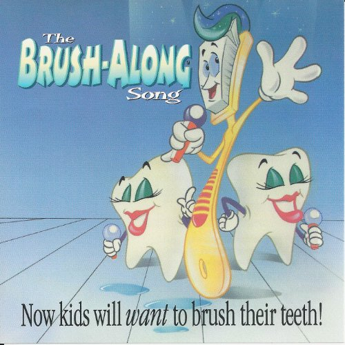 the-brush-along-song