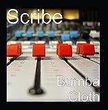 Bumba Cloth