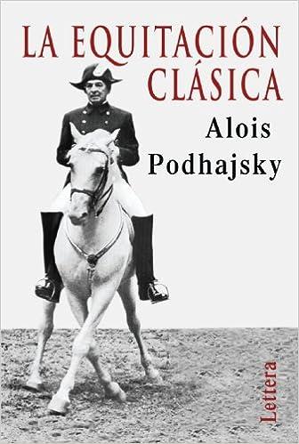 La Equitación Clásica