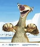 Ice Age - Sid und seine Freunde: Cool und Locker - Das offizielle Musikalbum