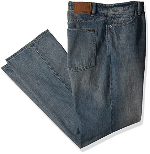 Jeans Volcom Kinkade Jah
